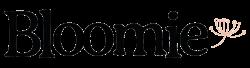Logo Bloomie Social Media Manager Asti