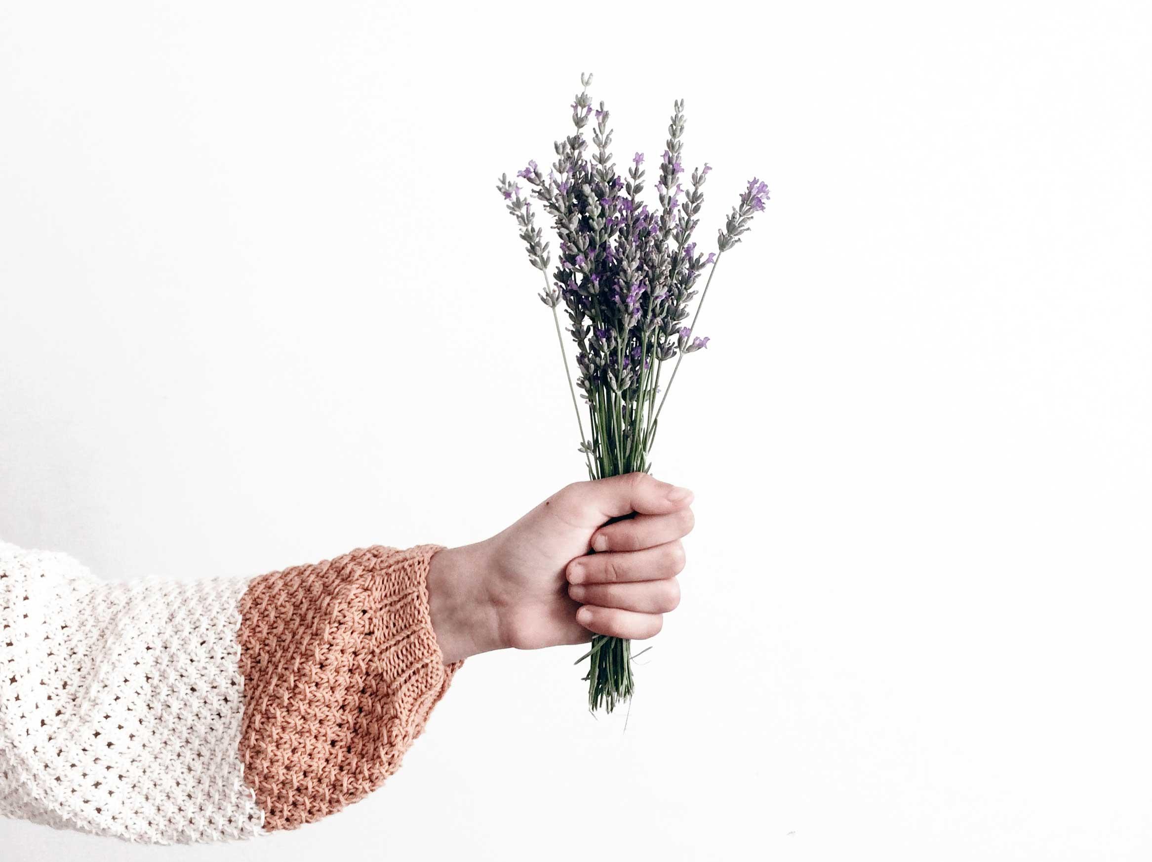 consulenze instagram in fiore bloomie asti